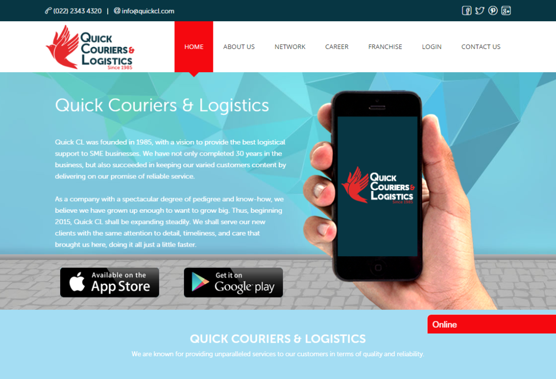qcl_website2